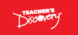 Teacher's Discovery Blog