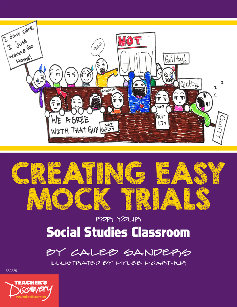 Creating Easy Mock Trials